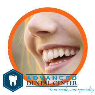 οδοντιατρειο διαφημιση
