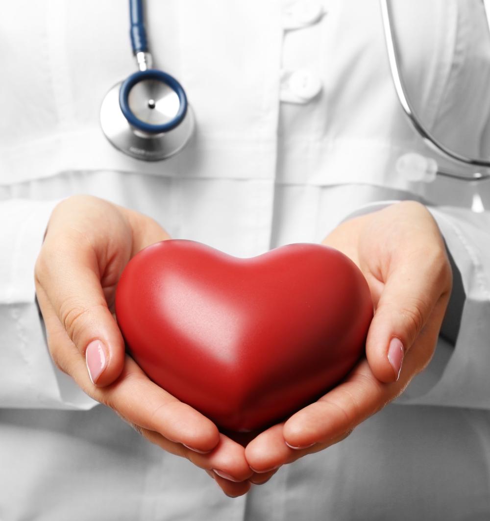 ιατρικό marketing | ιατρικο marketing